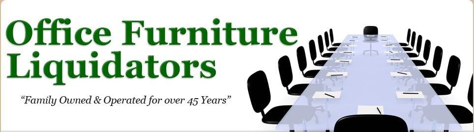 Office Furniture Liquidators 19 Photos Office Equipment 519 Broadway Somerville Ma
