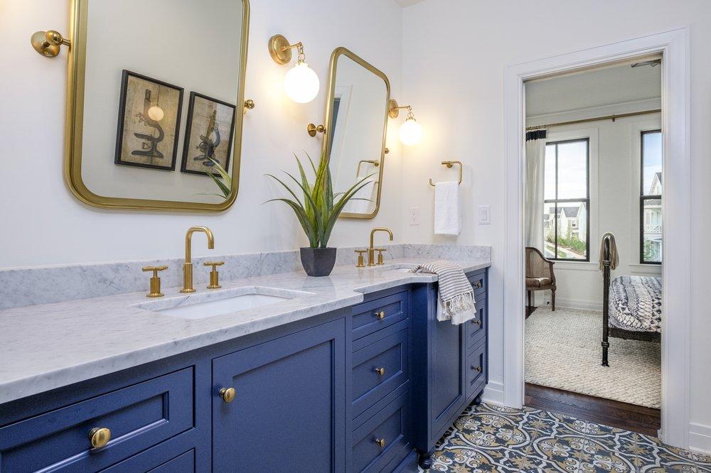 Photo Of Cornerstone Kitchen Bath Louisville Ky United States