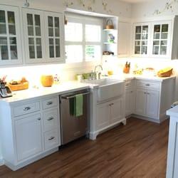 Premier Home and Design - 72 Photos & 21 Reviews - Contractors ...