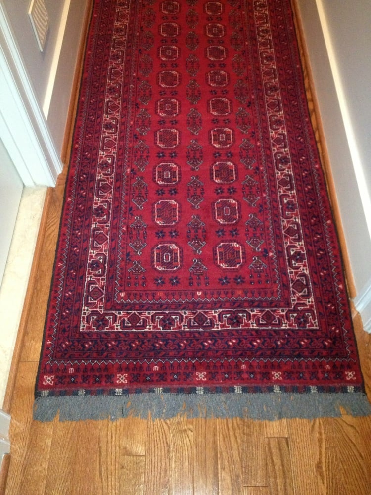 Manoukian Brothers Oriental Rugs Home Decor Washington