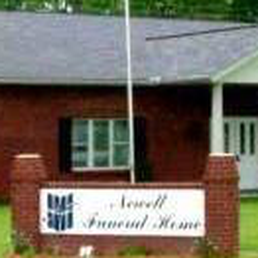 Photo of Newell Funeral Home - Mount Vernon, IL, United States