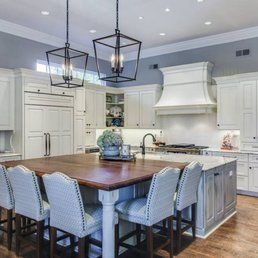 kitchen design concepts. Photo of Kitchen Design Concepts  Dallas TX United States Bath 6322 Gaston Ave