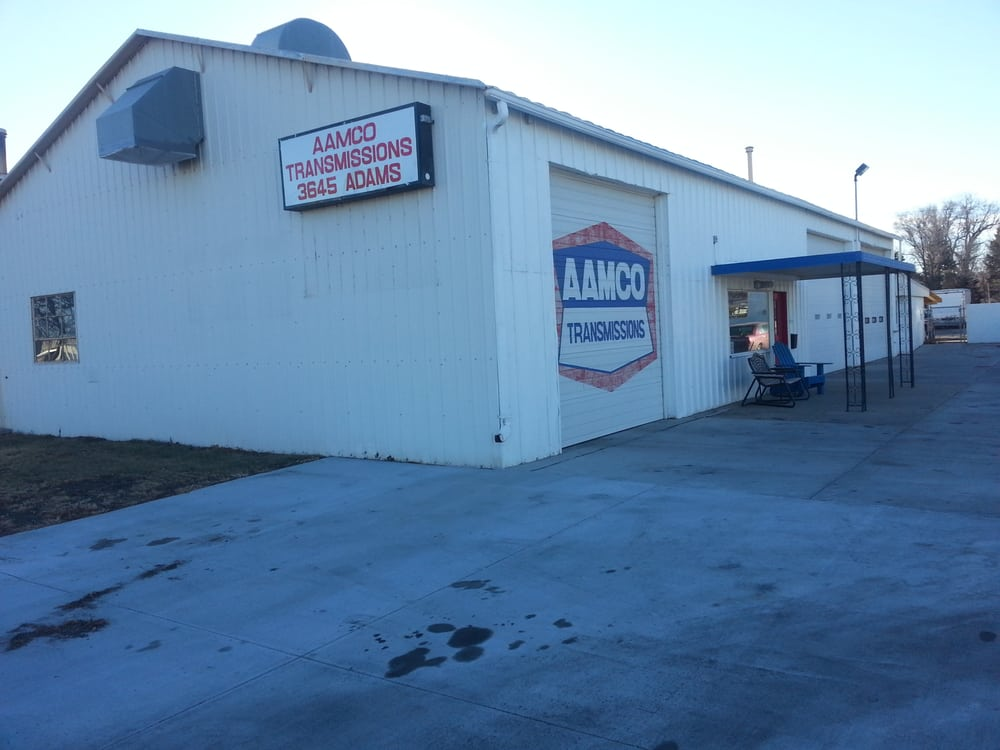 aamco transmissions total car care auto repair 3645 adams st lincoln ne phone number. Black Bedroom Furniture Sets. Home Design Ideas