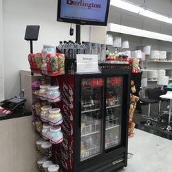 d3e6473ed9e Burlington Coat Factory - 53 Photos   33 Reviews - Shoe Stores - 1600 S  Azusa Ave