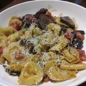 photo of olive garden italian restaurant montgomery al united states braised beef - Olive Garden Montgomery Al