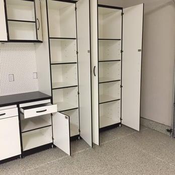 Photo Of Alpine Cabinet Company   Rancho Cordova, CA, United States. Lots Of