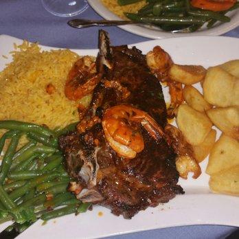 Spain restaurant closed 57 photos 62 reviews for Fish market newark nj
