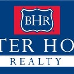 Photo Of Better Homes Realty   San Jose, CA, United States