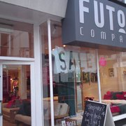 Photo Of The Futon Co Brighton United Kingdom