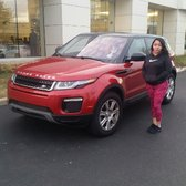 Land Rover Paramus >> Land Rover Paramus 34 Photos 71 Reviews Car Dealers 405 S