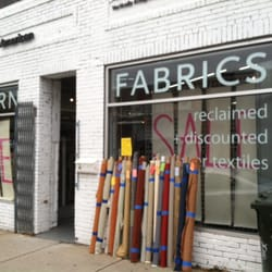 modern fabrics 10 photos 13 reviews fabric stores