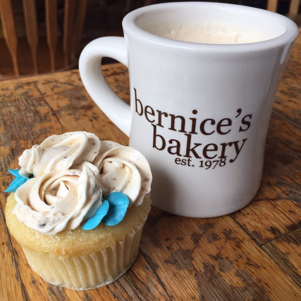 Photo of Bernice's Bakery - Missoula, MT, United States