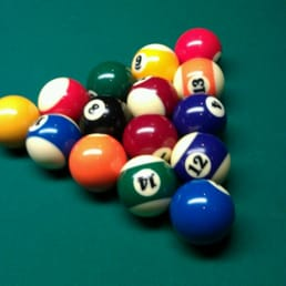 Easy Street Billiards 38 Reviews Pool Halls 511