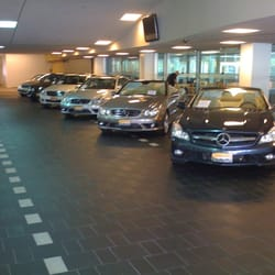 Mercedes benz of beverly hills 90 photos 399 reviews for Mercedes benz dealership phone number