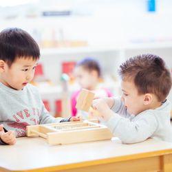 North Shore Montessori School - 21 Photos - Preschools - 218