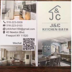 j c kitchen bath 12 photos kitchen bath 40 newton blvd