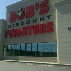 Photo Of Bobu0027s Discount Furniture   Worcester, MA, United States