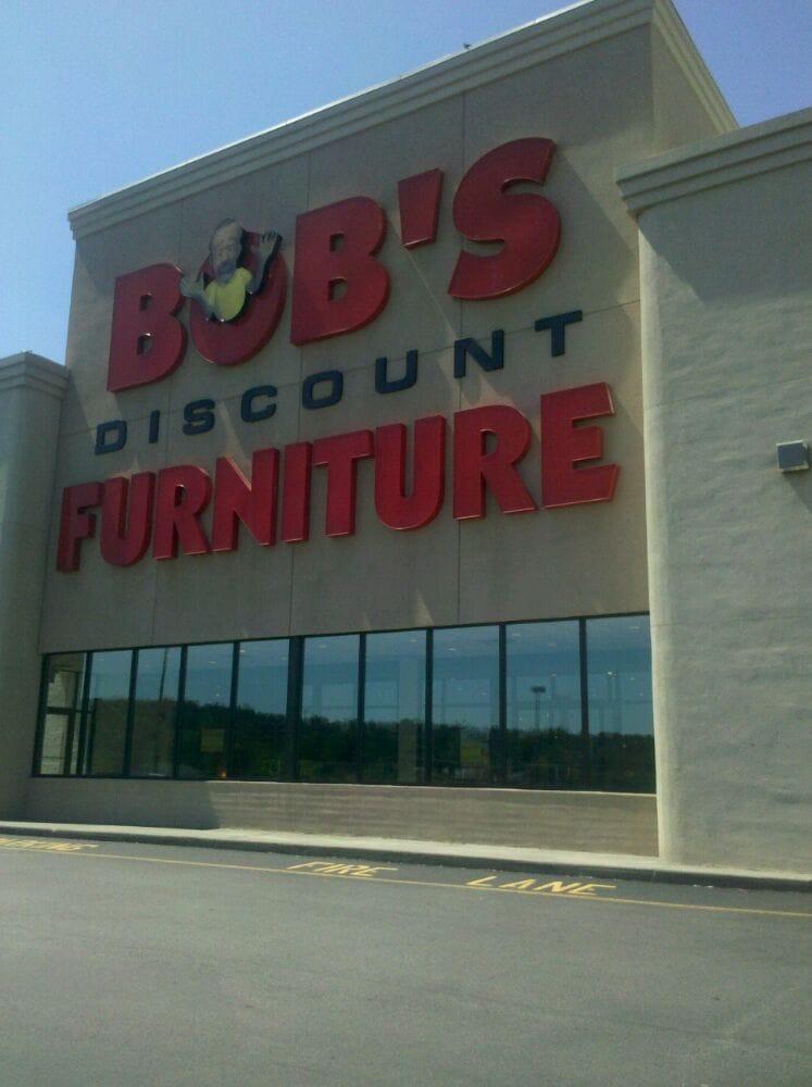 Photos for Bobu0026#39;s Discount Furniture - Yelp
