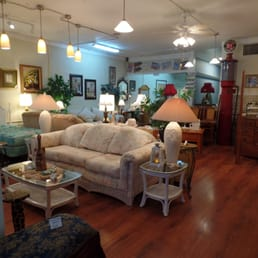 Photo Of Coastal Keys Quality Used Furniture   Sarasota, FL, United States