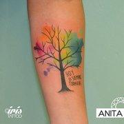 Iris Tatouage iris tattoo - 16 photos - tatouage - a. santa fe 3253, palermo