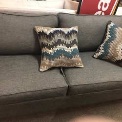 Photo Of Slumberland Furniture   St Louis Park, MN, United States. Couch