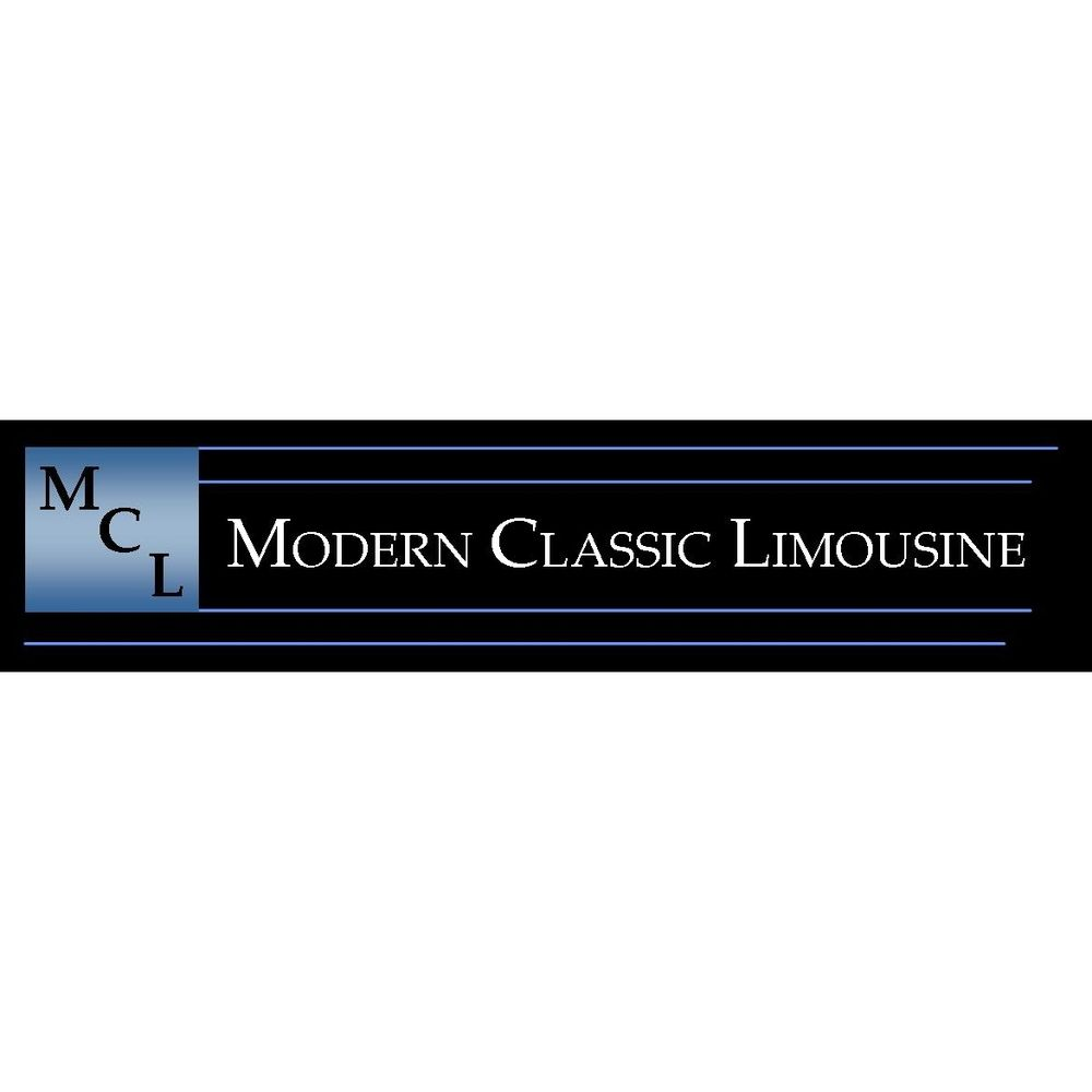 Modern Classic Limousine: 1534 N Moorpark Rd, Thousand Oaks, CA