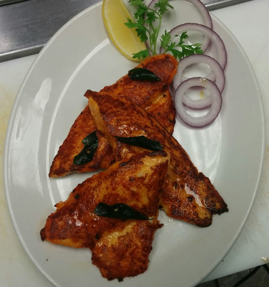 Kerala fish fry yelp for Fish fry near me