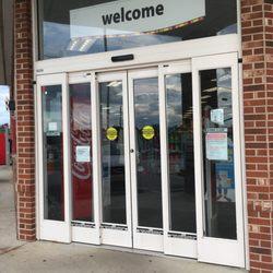 cvs pharmacy drugstores 2720 highway 42 n mcdonough ga phone
