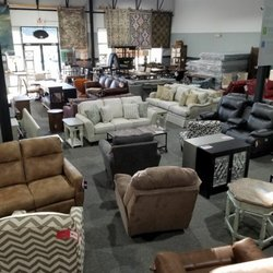 best used furniture stores in greenville sc last updated january rh yelp com