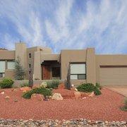 Marvelous ... Photo Of KY KO Roofing   Phoenix, AZ, United States