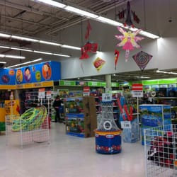 Toys R Us Closed 11 Reviews Toy Stores 250 East Rt 4