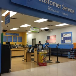 Walmart Supercenter - 10 Photos & 16 Reviews - Department Stores ...