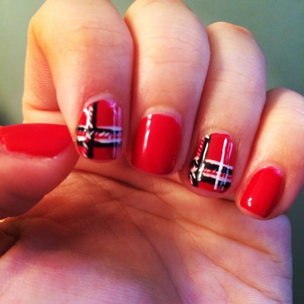 Perfect 10 nail salon 43 photos 41 reviews nail for A perfect 10 nail salon