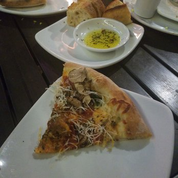 California Pizza Kitchen at Westwood - Order Food Online - 274 ...