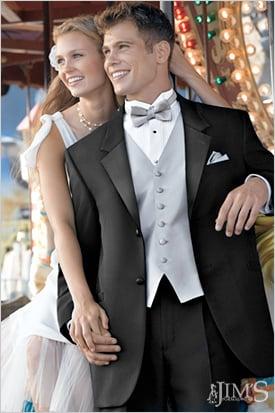 Affordable Elegance Bridal & Rental: 296 W Sunset Ave, Coeur D Alene, ID