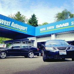 Best Classic Car Repair Near Me - August 2018: Find Nearby ...