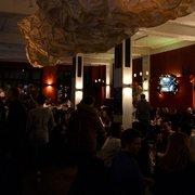Das Wohnzimmer Bar Schwalbacherstr 51 Wiesbaden Hessen