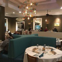 Photo Of Timothy S Restaurant Union Pier Mi United States