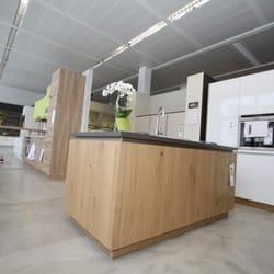 Küchen Dresden küchen treff dresden get quote 23 photos home services