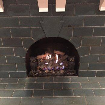 O'Malia's Fireplace & Outdoor Living - 34 Photos - Fireplace ...