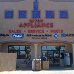 Upton Discount Appliance 14 Reviews Appliances