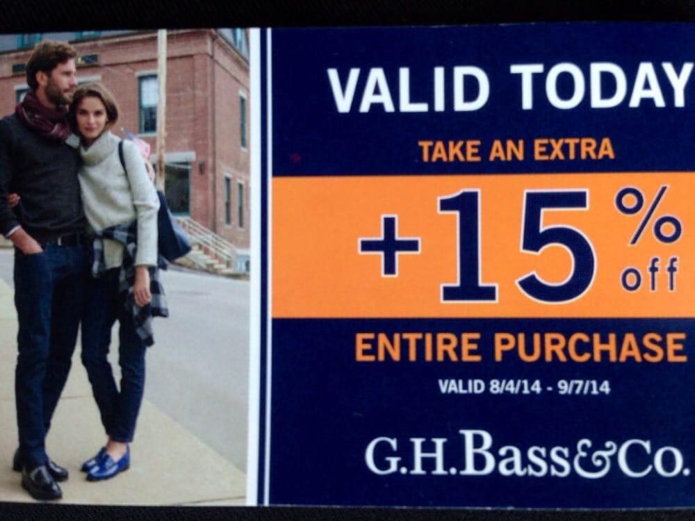 Bass Company Store 443: 1011 E Southline Rd, Tuscola, IL