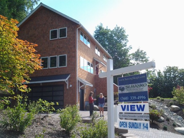 Semanko Realty Group: 3409 Shelly Hill Rd, Mount Vernon, WA