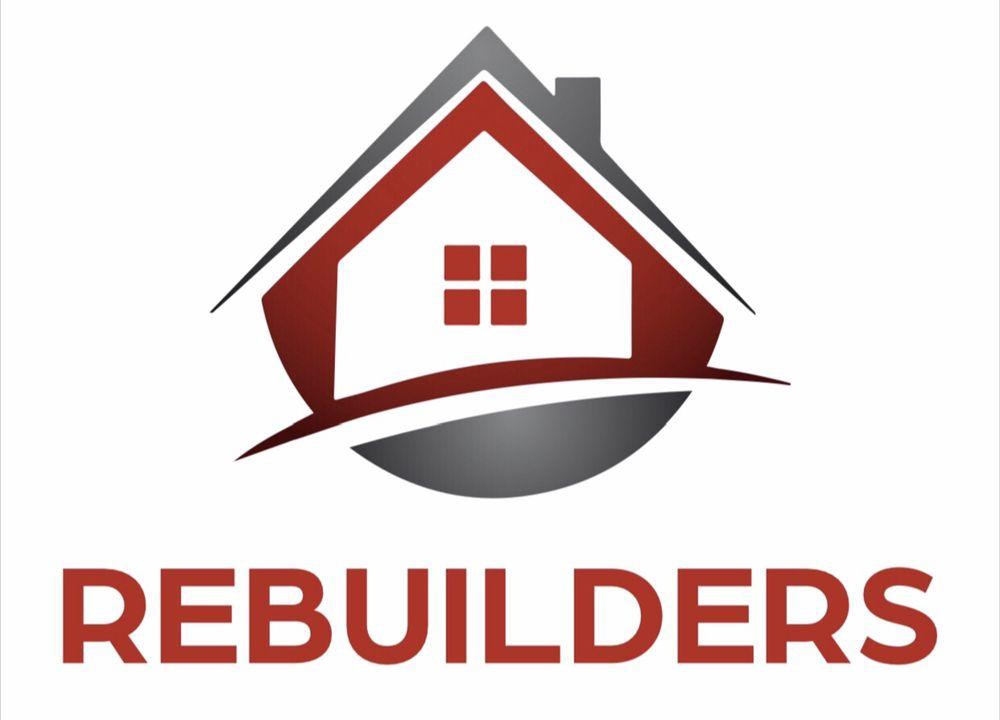 Rebuilders: 10 Monongahela Ave, Morgantown, WV