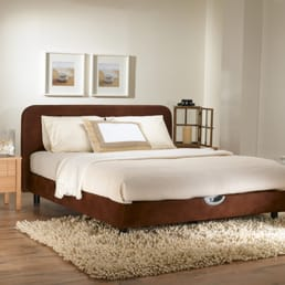Sapapa By Aminach 26 Photos Furniture Stores 2252 E 17th St