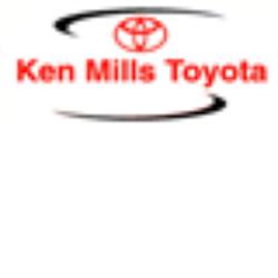 Ken Mills Toyota >> Ken Mills Toyota Car Dealers 82 Sugar Rd Maroochydore