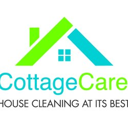 Cottagecare Seattle Home Cleaning 611 E Titus St Kent