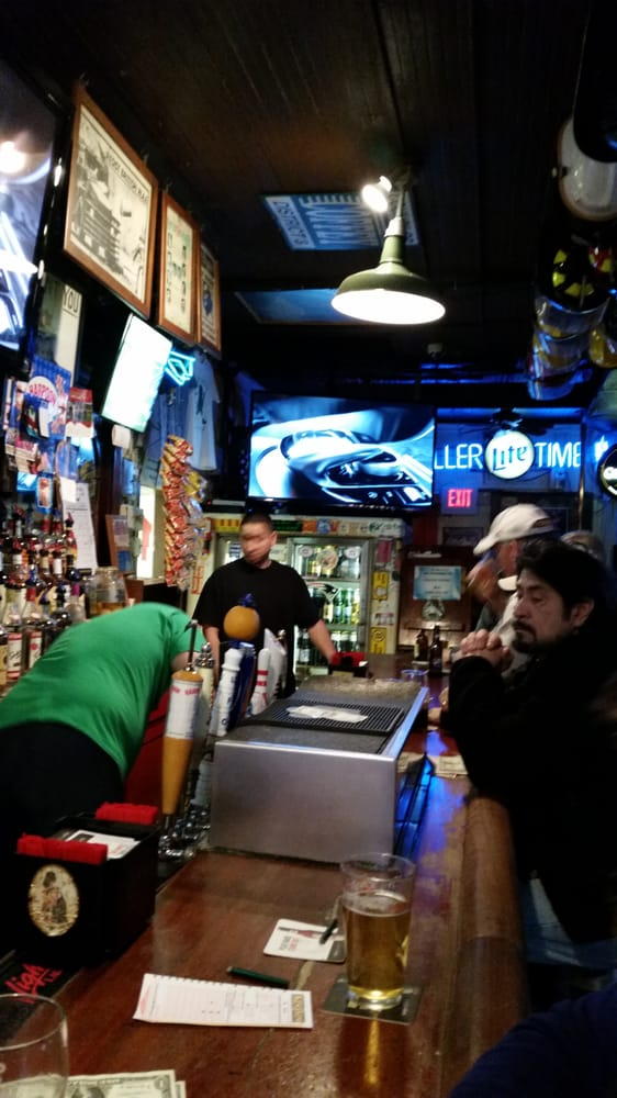 West Springfield Restaurants Yelp