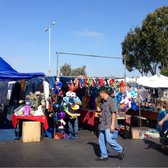 harbor college swap meet phone number