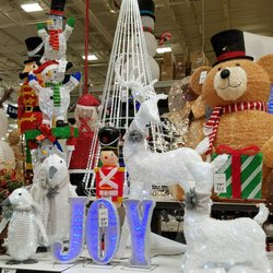 Is Lowes Open On Christmas Day.Lowe S Home Improvement 86 Photos 146 Reviews Building
